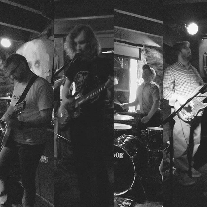 Riverbeds Tour Dates