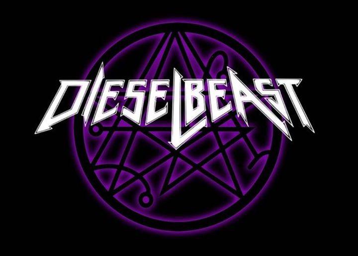 Dieselbeast Tour Dates
