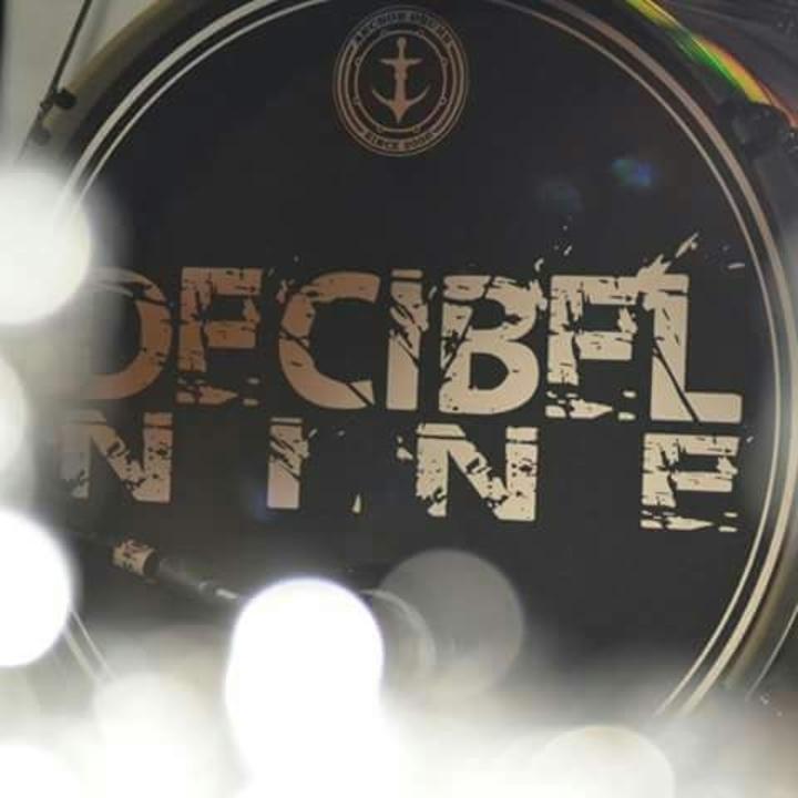Decibel 9 Tour Dates