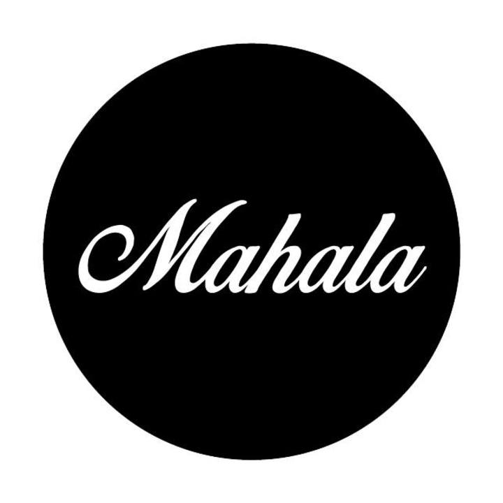 Mahala Tour Dates