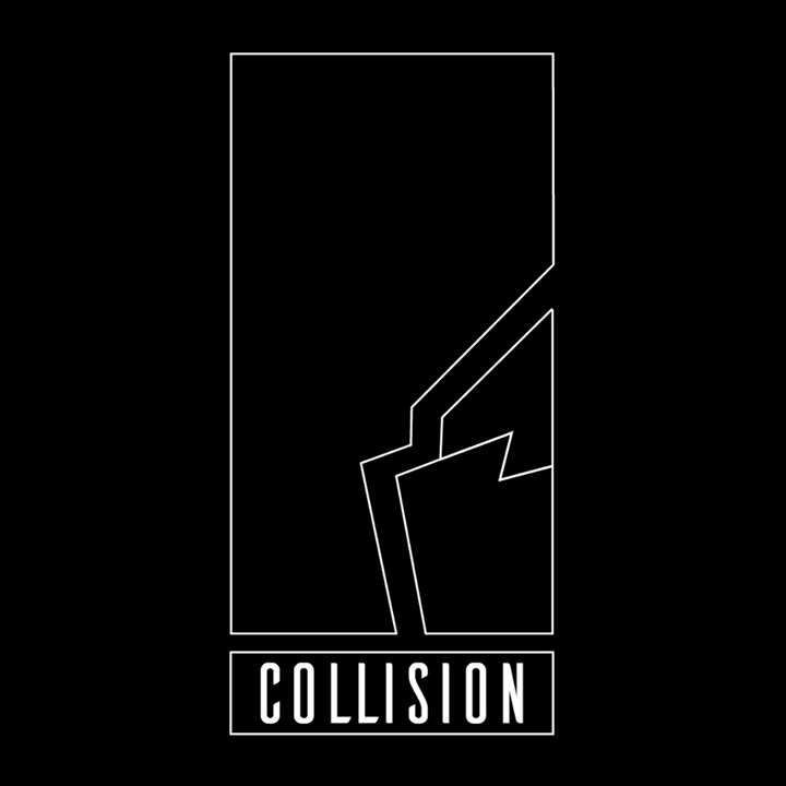 Collision Tour Dates