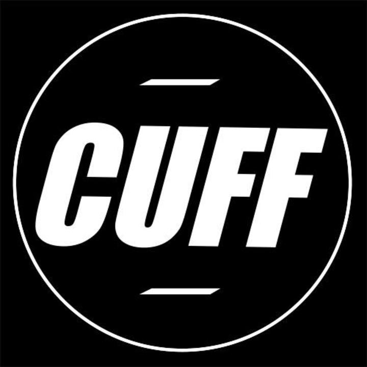 cuff Tour Dates
