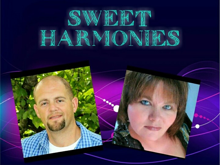 Sweet Harmonies Tour Dates
