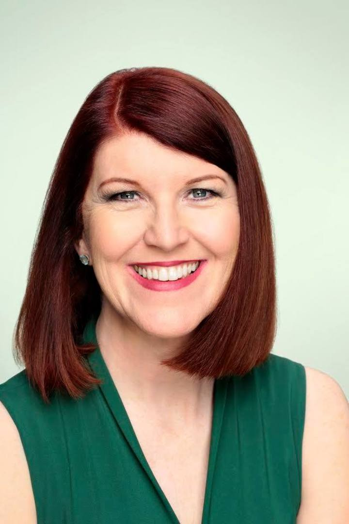 Kate Flannery Tour Dates