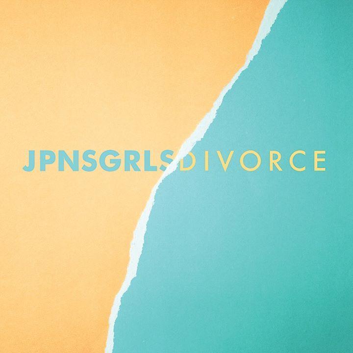 JPNSGRLS Tour Dates