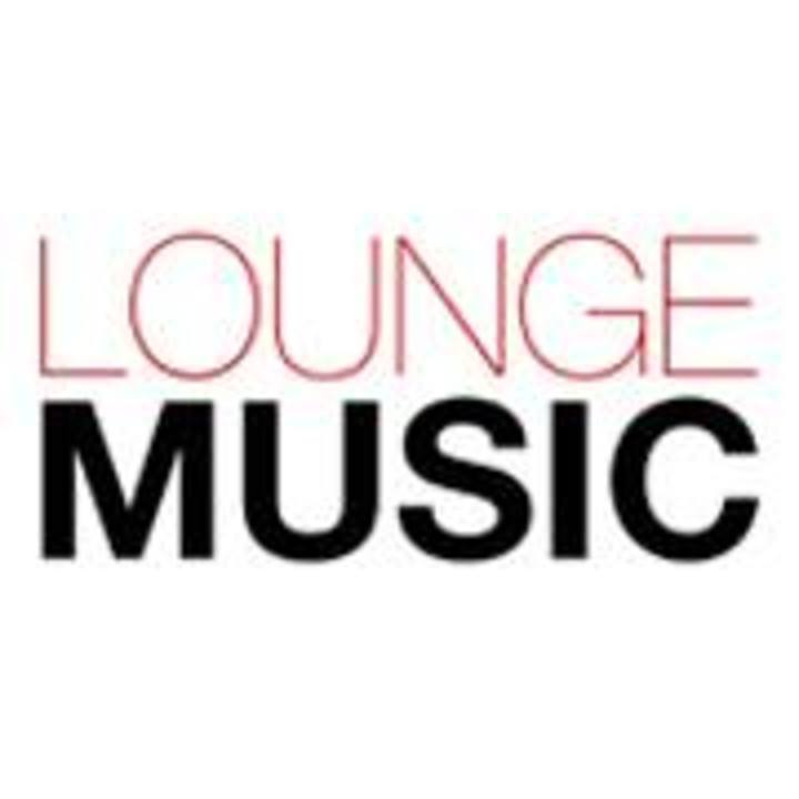 LoungeMusic.cz @ LoungeMusic by Bohdan & saxophonist Filip Markes at Mánes Coctail Lounge Bar - Prague, Czech Republic