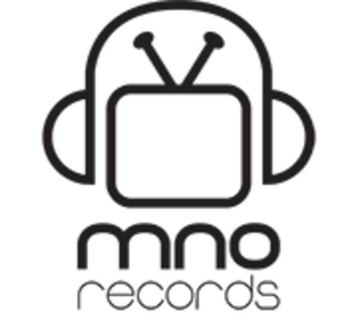 MNO Records Tour Dates