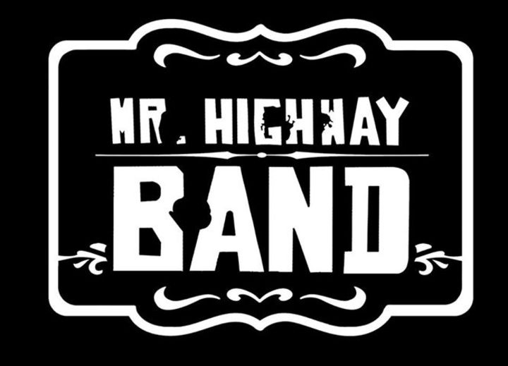Mr. Highway Tour Dates