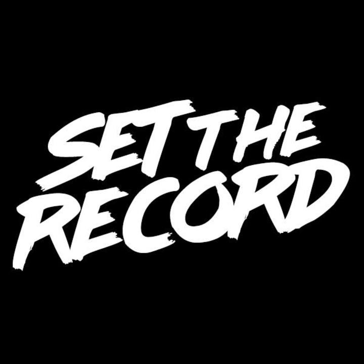 Set The Record Tour Dates