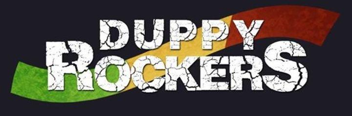 Duppy Rockers Tour Dates