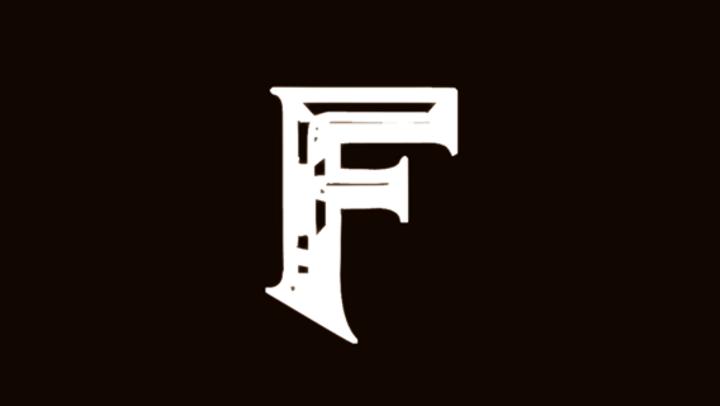 Dj F.I.D.O Tour Dates