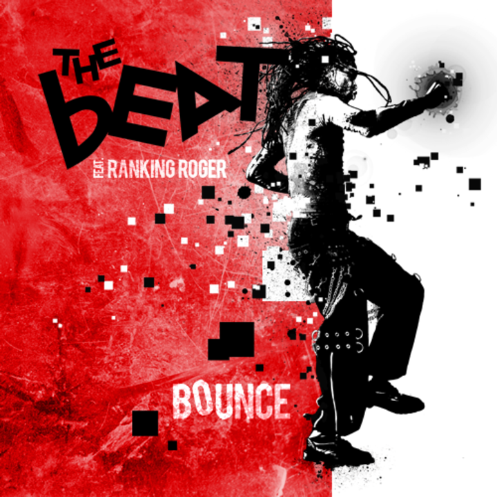 The Beat @ Cheltenham Town Hall - Cheltenham, United Kingdom