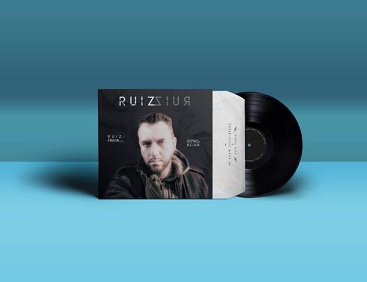Frank Ruiz - Cantautor Tour Dates