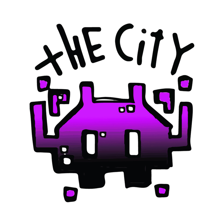The City Tour Dates