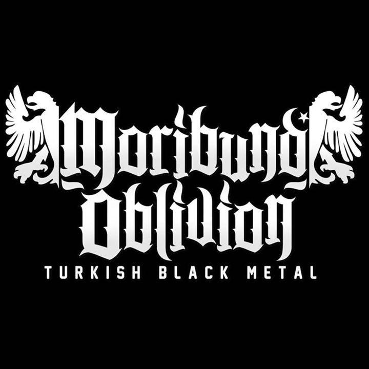 Moribund Oblivion Tour Dates