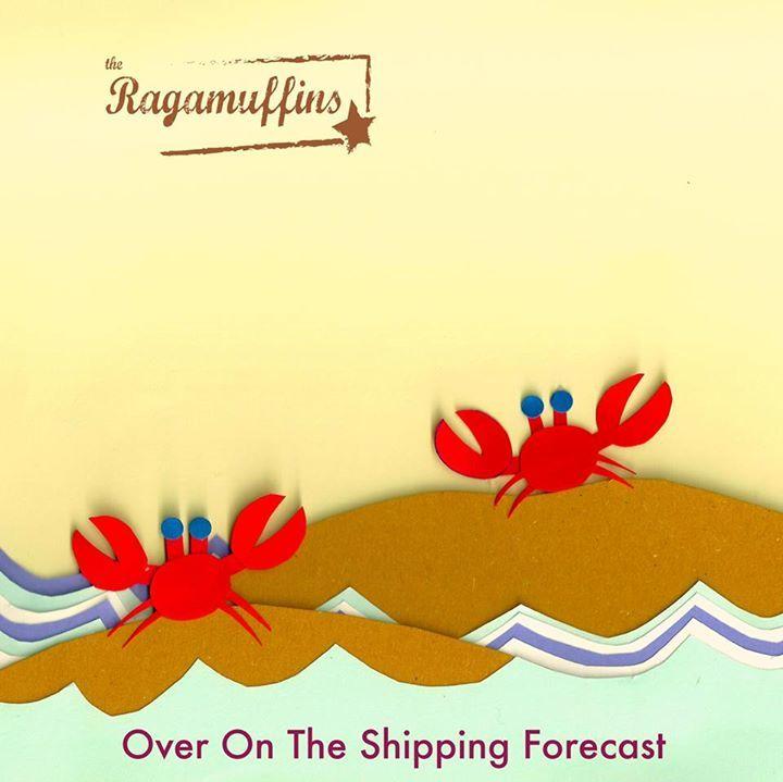 The Ragamuffins Tour Dates