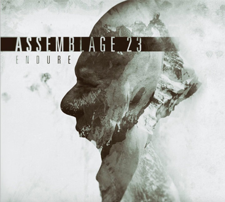 Assemblage 23 @ Electrowerkz - London, United Kingdom