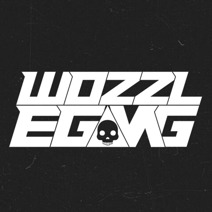 Wozzle Gang Tour Dates