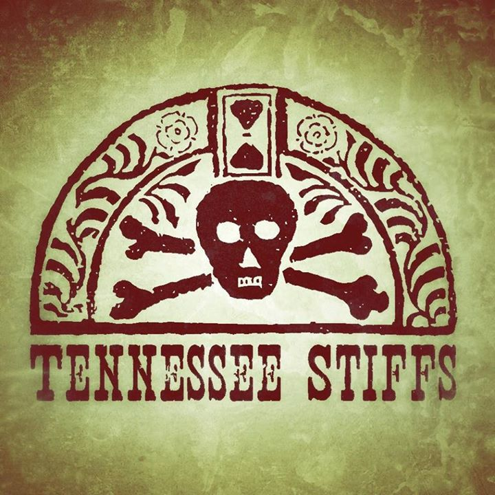 Tennessee Stiffs Tour Dates