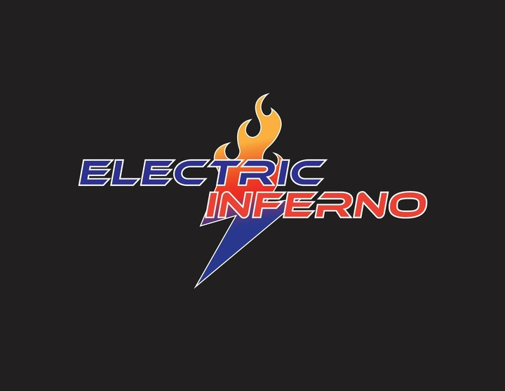 Electric Inferno Tour Dates