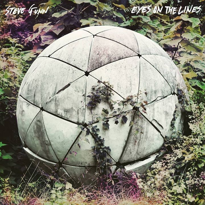 steve gunn Tour Dates