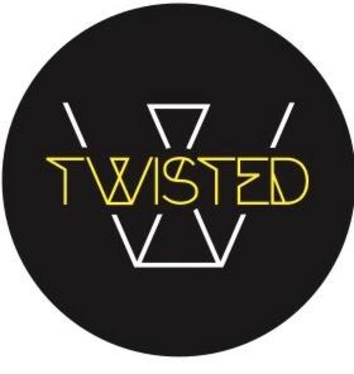 Twisted Tour Dates