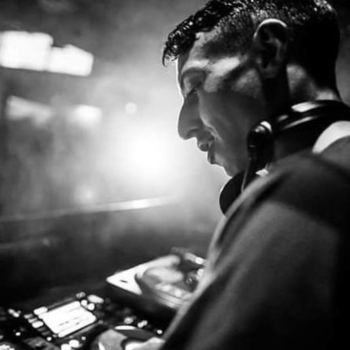 Tom Frankel @ Lightbox - London, United Kingdom