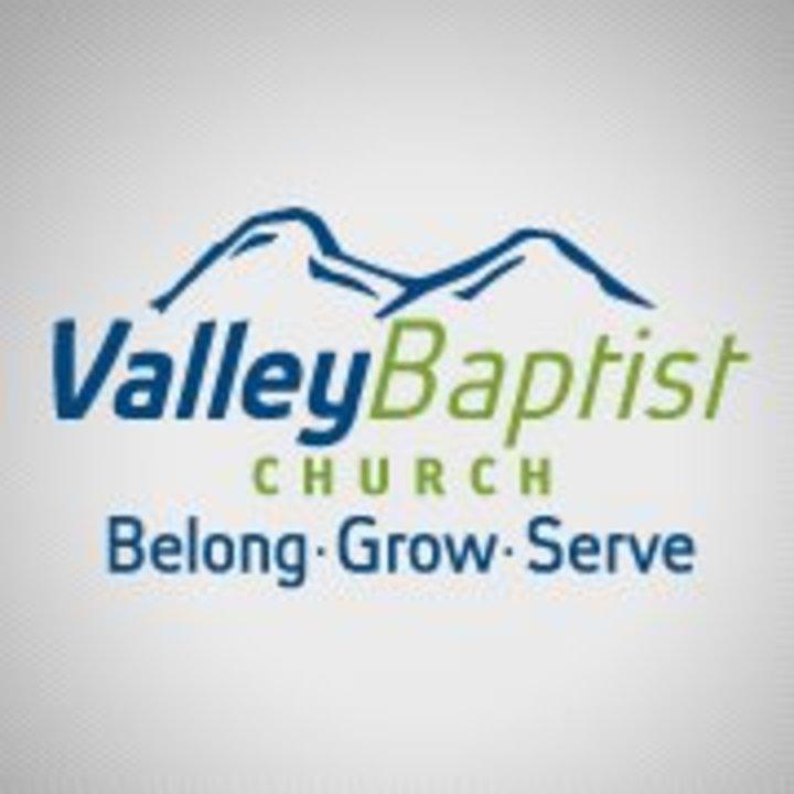 Chosen Road @ Valley Baptist Church - Bakersfield, CA