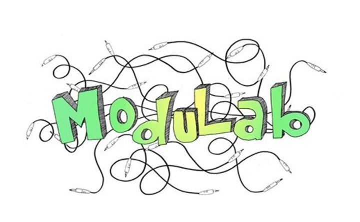 MODULAB Tour Dates