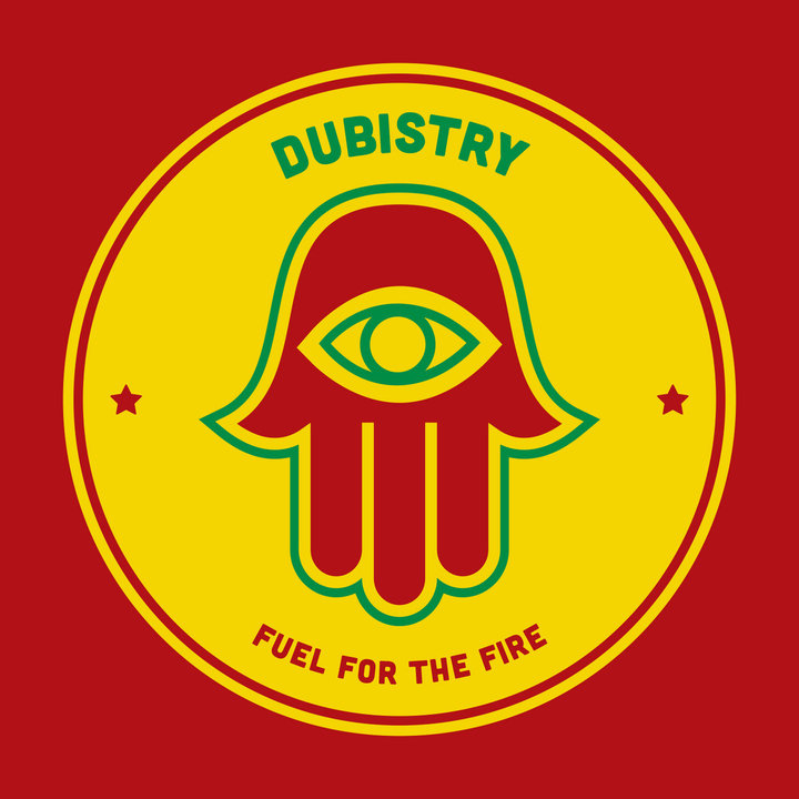Dubistry Tour Dates