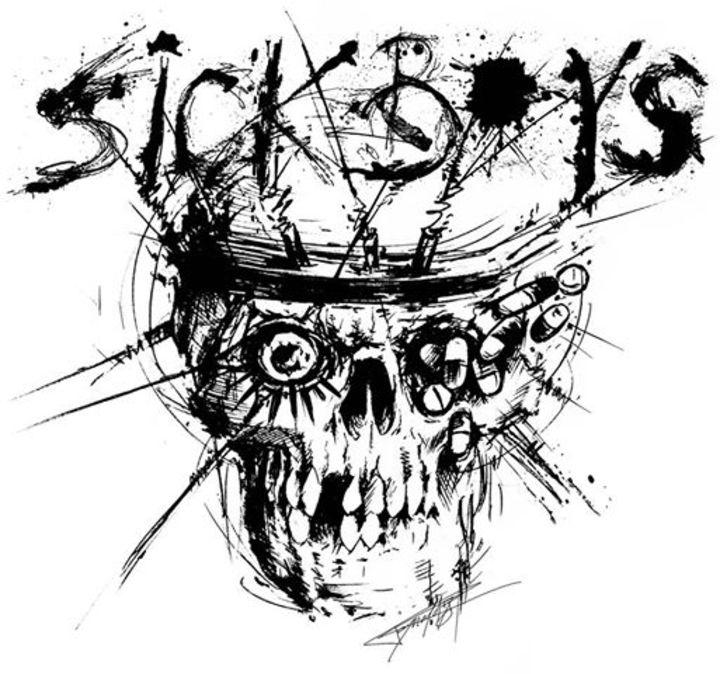 Sickboys Tour Dates