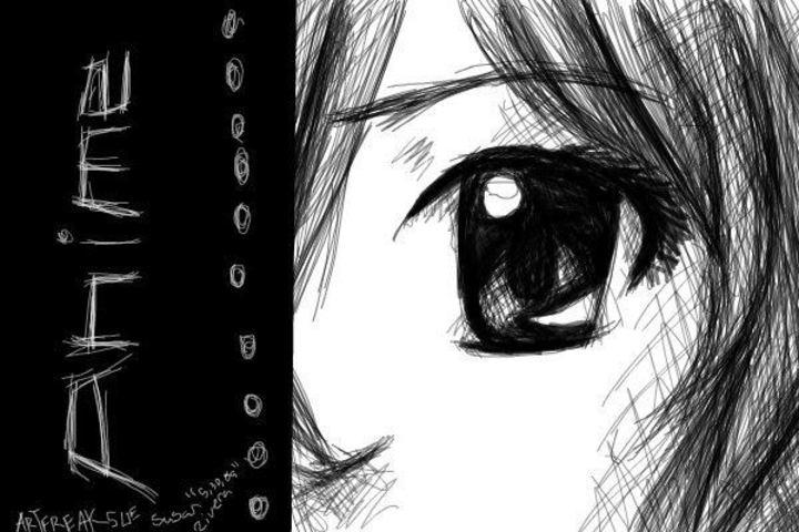 Anime Art Tour Dates