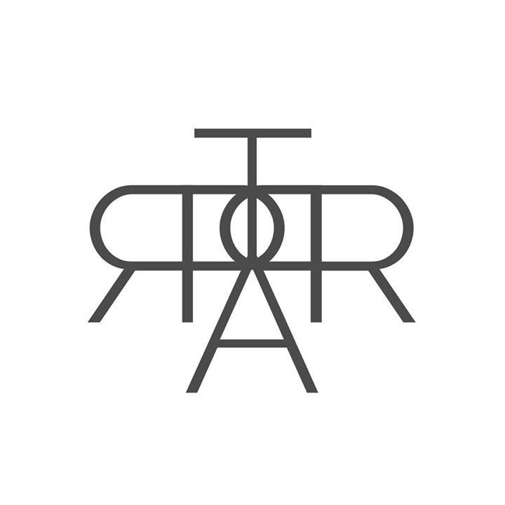 TARRP Tour Dates