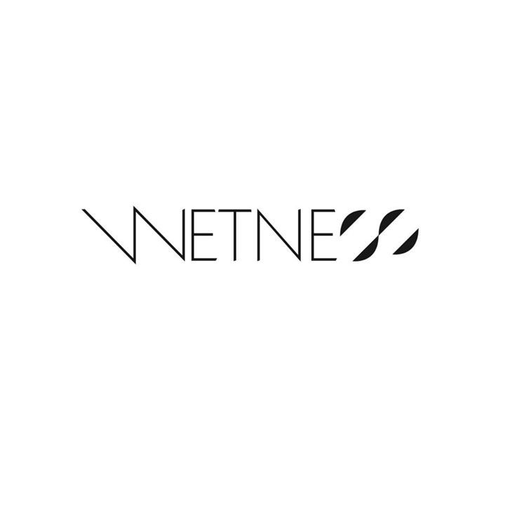 WETNESS Tour Dates