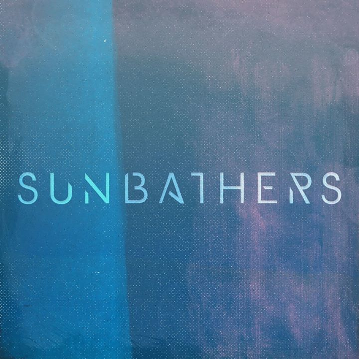 Sunbathers Tour Dates