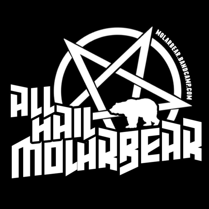 MOLARBEAR Tour Dates