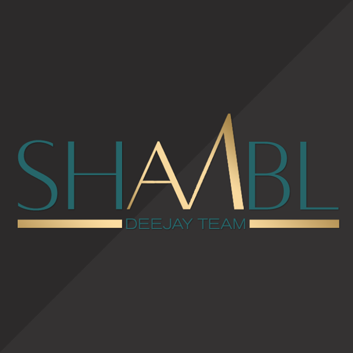 ShaMBL-DJ-Team Tour Dates