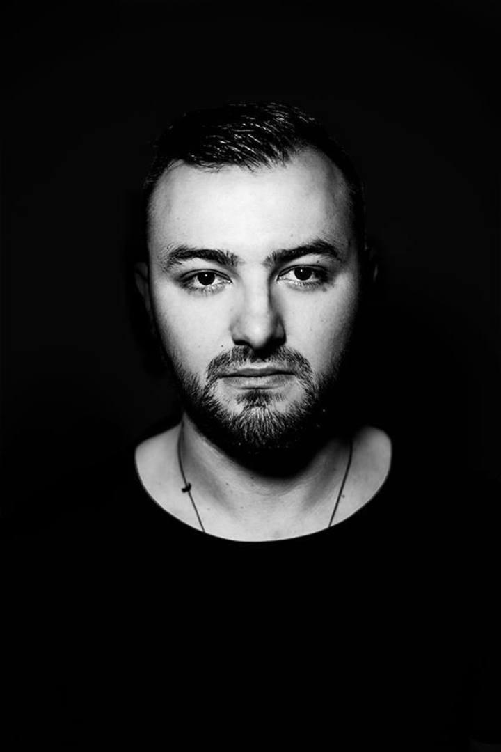 Aleksandar Vidakovic Tour Dates
