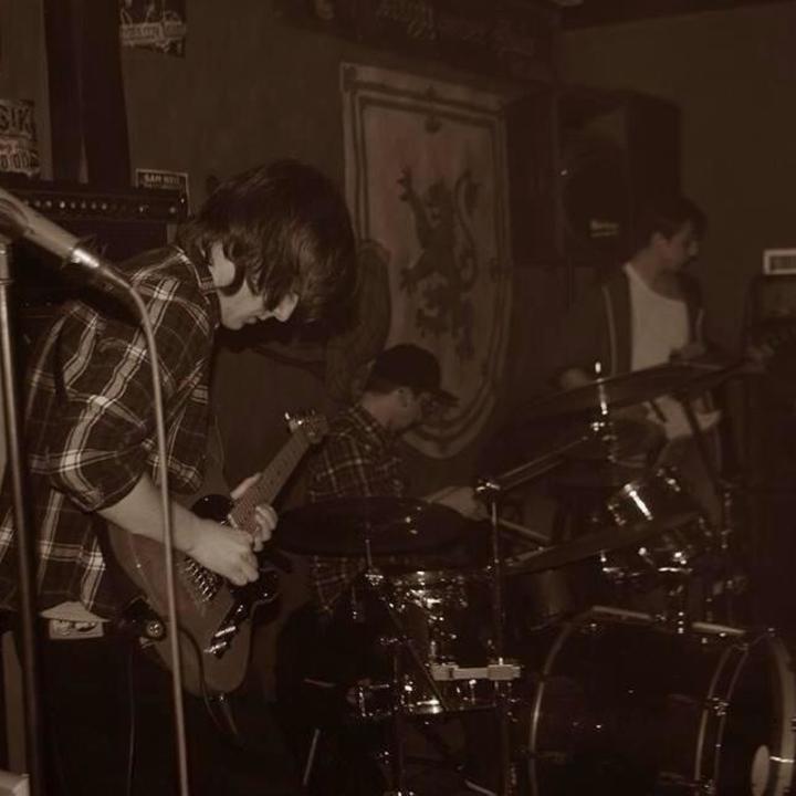 die Kackbatzen @ Jam Club - Koblenz, Germany