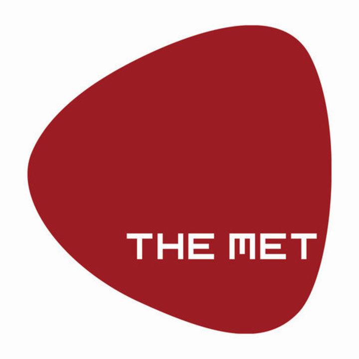 The Met Tour Dates