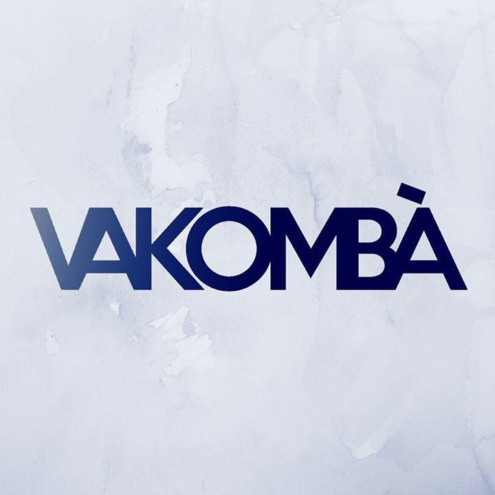 Cor Vakombà Tour Dates