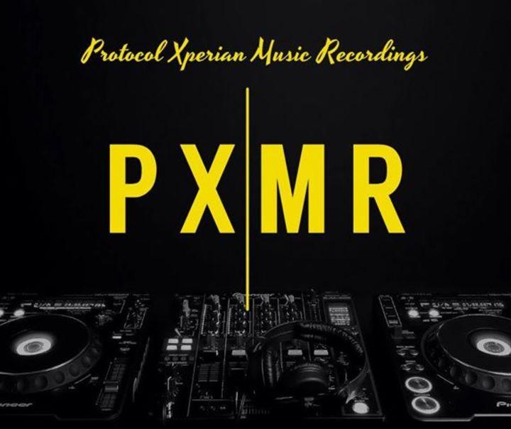 Protocol Xperian Music Recordings @ Redondo - Redondo, Portugal