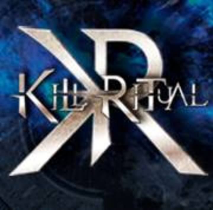 Kill Ritual Tour Dates
