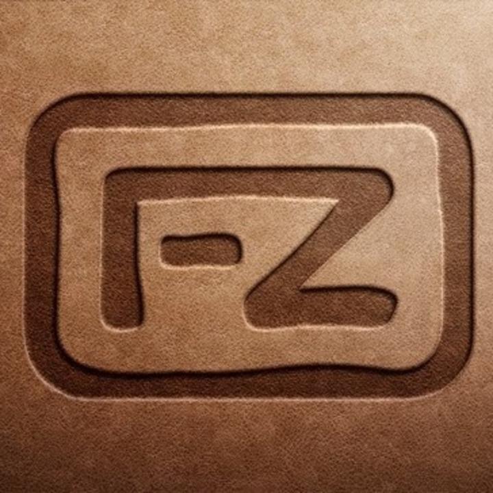 Fara Zahar Tour Dates