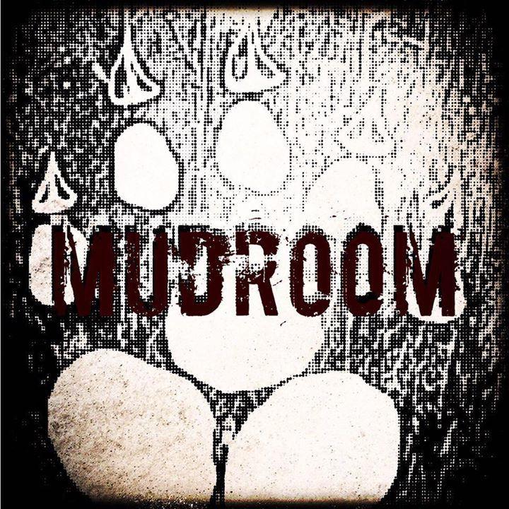 Mudroom Tour Dates