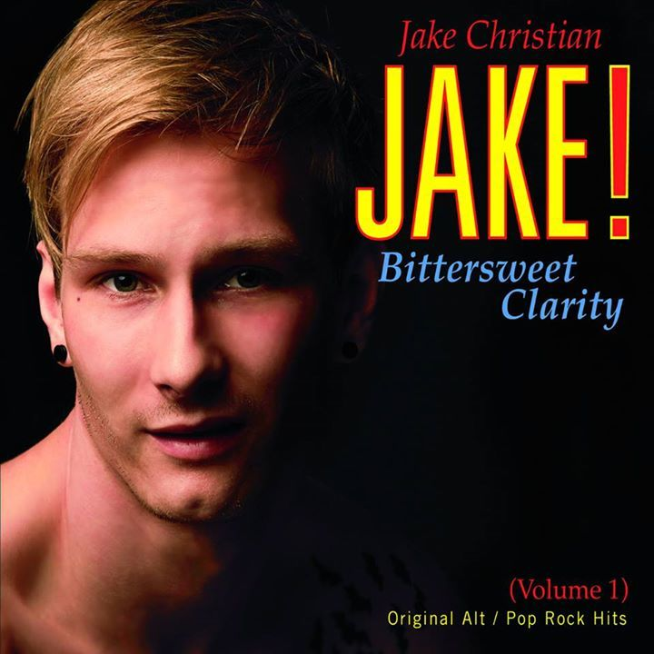Jake Christian Tour Dates