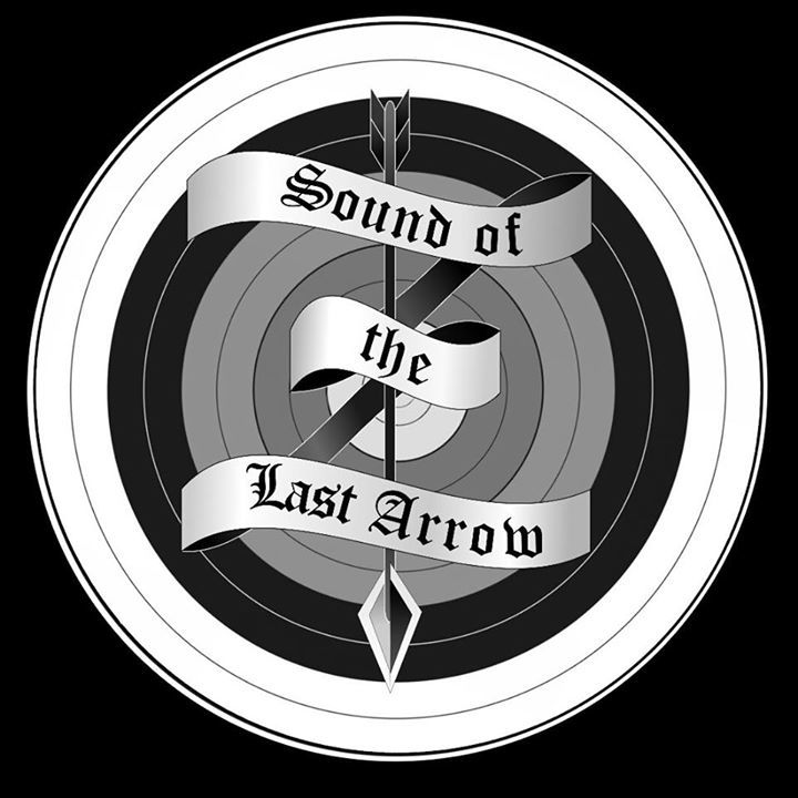 Sound of the Last Arrow Tour Dates