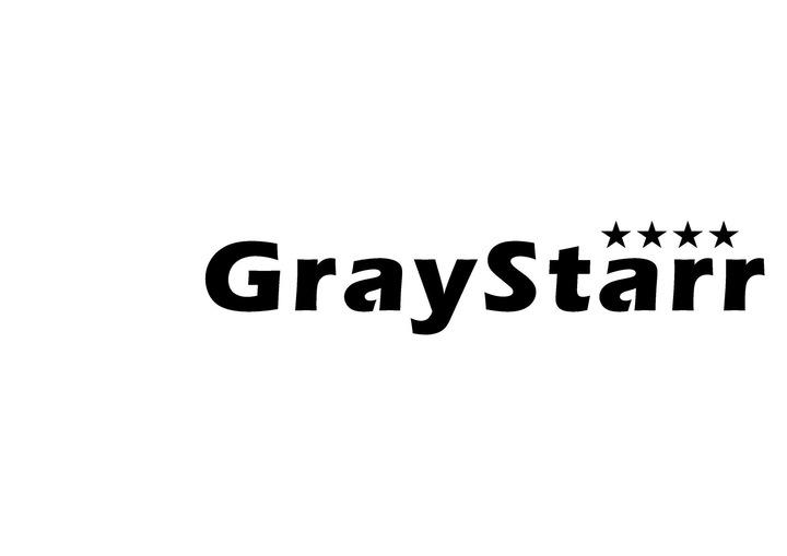 GrayStarr Tour Dates