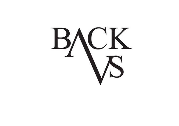 Backvs Tour Dates