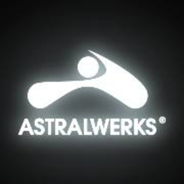 Astralwerks Records Tour Dates